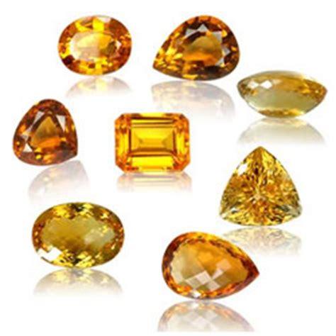 the gallery for gt november topaz november birthstone citrine and topaz birthstone zodiac