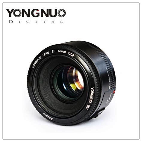 Kamera Dslr Canon Sekarang referensi harga kamera dslr canon sekarang mei 2018 paling joss satbro co