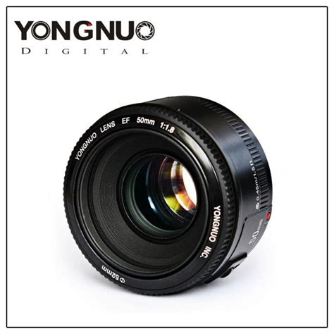 Kamera Canon Untuk referensi harga kamera dslr canon sekarang mei 2018 paling joss satbro co