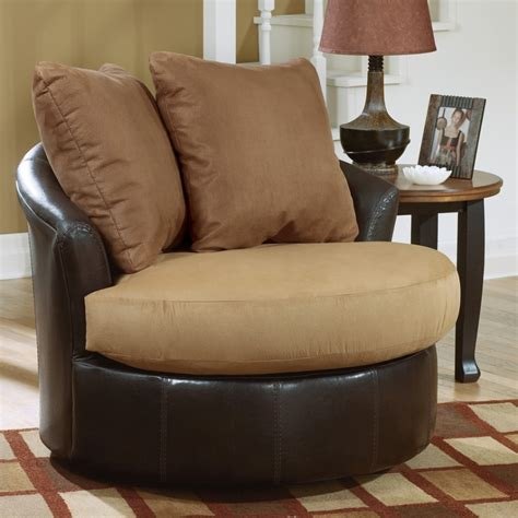 round living room chairs round oversized living room chairs living room