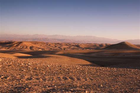 Stone Desert quot stone desert camp quot scarabeo camp