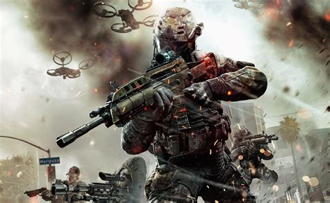 Call Of Duty 61 cool call of duty wallpapers 61 images