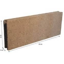 parpaing brique parpaing creux bloc 224 bancher bloc