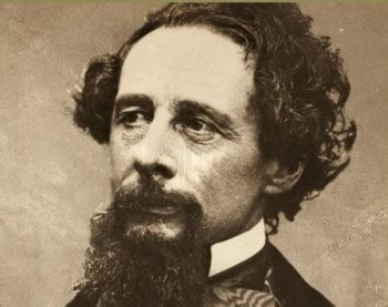 old willum charles dickens charles dickens a the way way back to cairo illinois