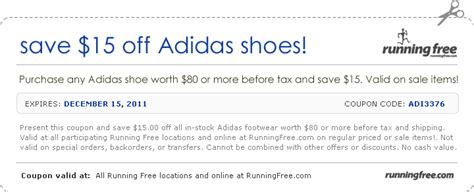 adidas shoes promo code style guru fashion glitz style unplugged