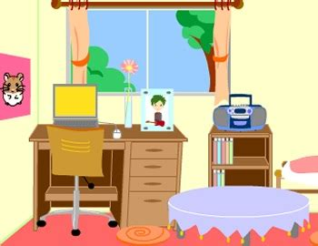 tidy your bedroom the best pocket money for kids system ever families