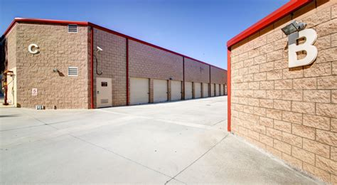 San Marcos Tax Office by Storage Units In San Marcos Ca 92069 Stax Up Self Storage