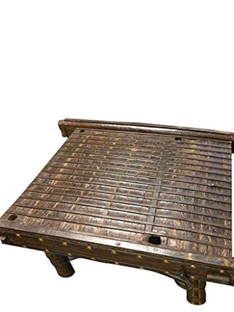 antique indian coffee table 17 best images about door coffee table on