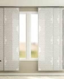 Three Panel Patio Sliding Doors 1000 Images About Window Treatments On Pinterest Panel