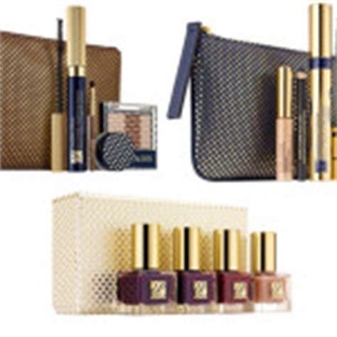 Opi Rock Goddess 2013 Collection 4 X 375 Ml estee lauder color portofolio palette 2013