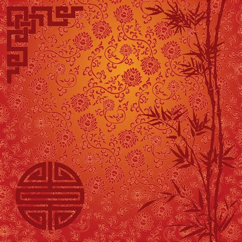 traditional chinese designs chinese traditional classical style festive celebrate