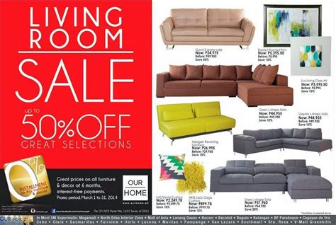sm appliances sofa savae org