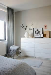 schlafzimmer kommoden funktionalit 228 t und ordnung 25 best ideas about ikea malm bed on pinterest ikea