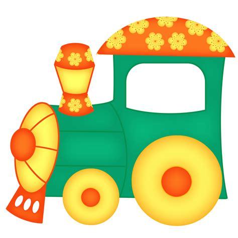 imagenes infantiles tren im 225 genes infantiles m 225 quina de tren
