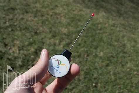 golf swing training aids reviews swing beep training aid review plugged in golf