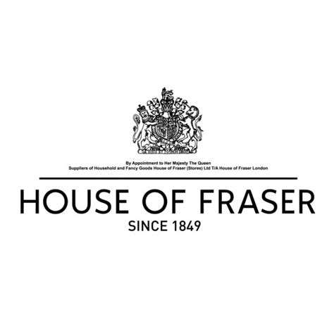 house of fraser designer brands house of fraser house of fraser acquires premium british fashion brand issa