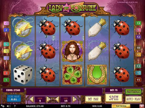 lady  fortune jocuri pacanele ca la aparate  gratis