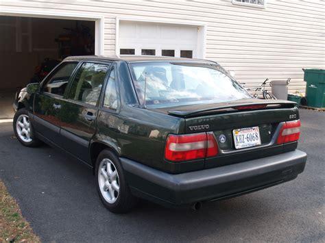 1996 volvo 850 turbo 1996 volvo 850 turbo wagon specs 1996 free engine image