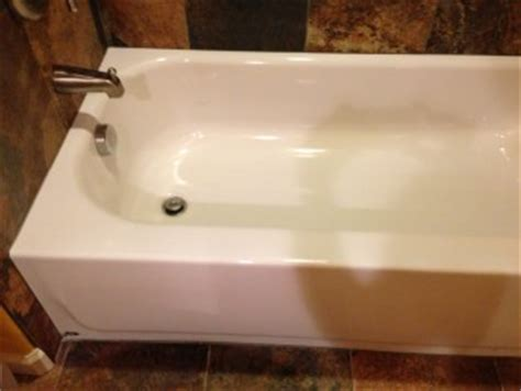 repair bathtub scratches repair bathtub scratches 28 images cracked fiberglass