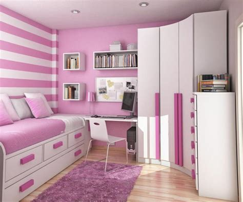 Good Colors For Bedrooms Walls - 20 creative college apartment decor ideas architecture amp design