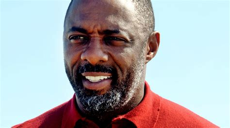 idris elba you should be writing idris elba s maxim cover and 6 other incredible achievements