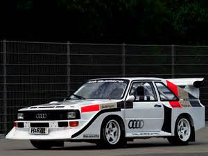 audi 10 cylinder sports car related keywords suggestions