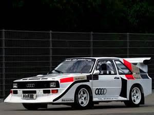 Audi 10 Cylinder Audi 10 Cylinder Sports Car Related Keywords Suggestions
