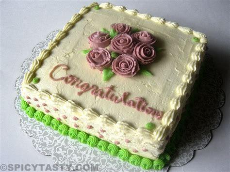 Cake Decorating Icing Cake Recipe Cake Icing Recipe For Decorating