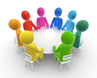 group discussion group discussion topic 5 ngos do they serve people s