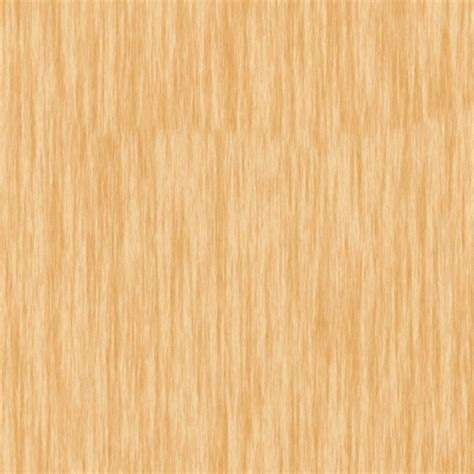 light fines light wood texture seamless 04396