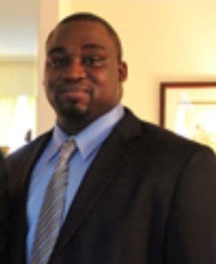 vice president stanley commissioner board riverdale park district