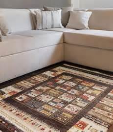 klassische teppiche klassische teppiche orientteppiche benuta shop