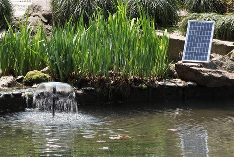 solar water fountain medium output pump kit    gph