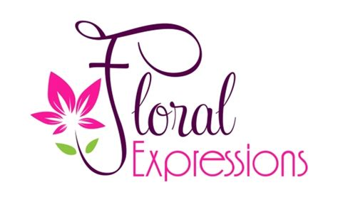 design logo flower flower logo designs floral shop logos concept ideas