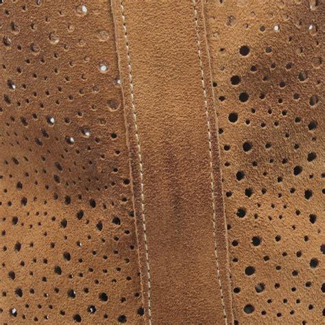 stivali con zeppa interna stivali con zeppa interna traforati estivi camoscio cuoio