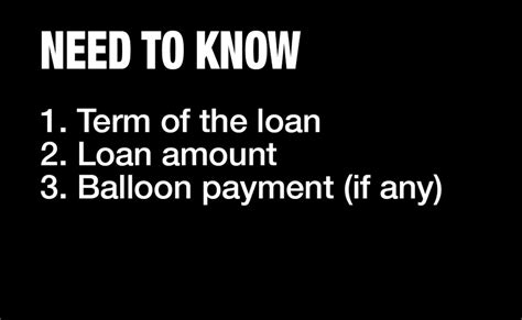 bank loans for starting a business can you use a personal loan to start a business icici