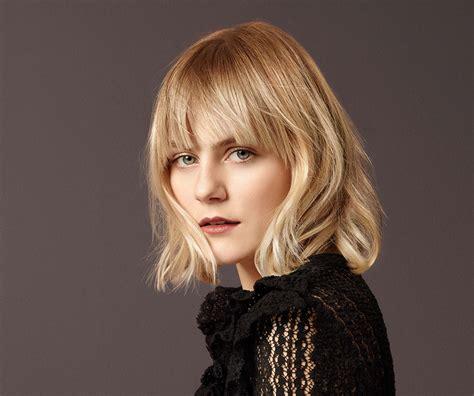 otsatukka lyhyet hiukset newhairstylesformen2014com syksyn 4 kuuminta hiusmallia naisellisuus ja otsatukka