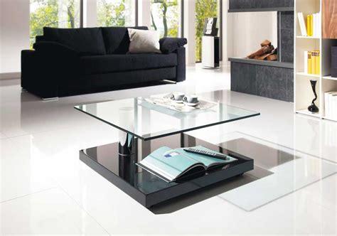 schiebetür mit glas couchtisch glas quadratisch h 246 henverstellbar mit rollen