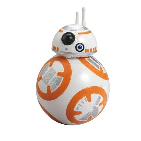 membuat robot bb 8 figurine star wars aliexpress