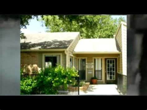 corpus christi homes for rent find houses for rent in