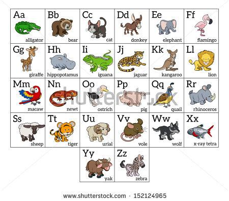 abc letters stock photos images amp pictures shutterstock