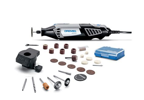 dremel tools at tool realm