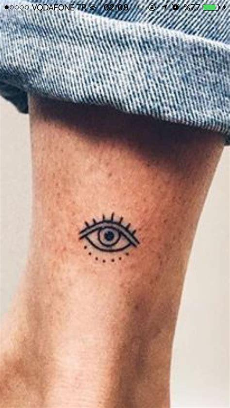 finger tattoo eye meaning p i n t e r e s t darknessqueen1 176 176 b o d y a r t