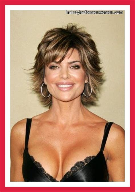 lisa rinna dark hair or blonde 111 best images about hair on pinterest shorts short