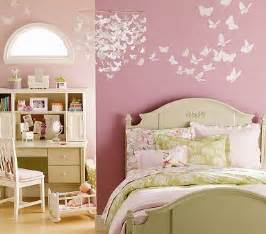 dormitorios con mariposas apartments wonderful kids bedroom decor ideas with