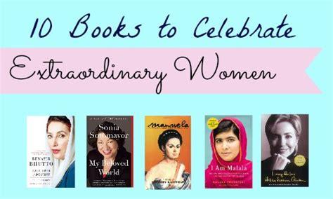 celebrate the way i m made books 10 books to celebrate extraordinary hispana global