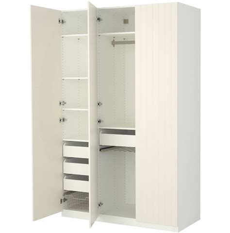 closet storage ikea ikea free standing closet systems home design ideas