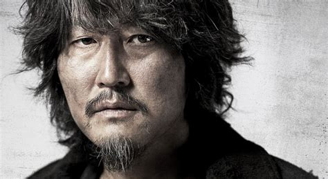 song kang ho song kang ho to take over japanese theaters with the