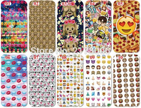 Casing Samsung A7 2016 Jet Black Dye Custom Hardcase cover iphone 6 emoji chinaprices net