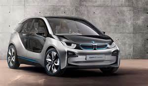 bmw i3 electric car to get bmw motorcycle engine option